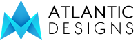 atlantic-designs