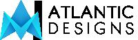 atlantic-designs