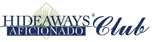 new-logo-clubside