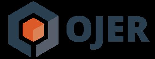 ojer-logo-text